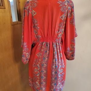 Urban Outfitters Dresses - Urban Outfitters - Angie Dress Medium